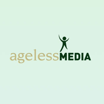ageless-media logo