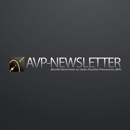 avp-newsletterde logo