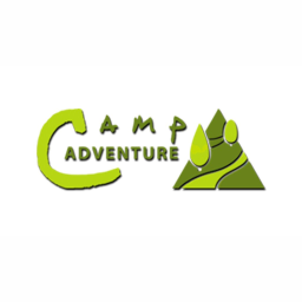 camp-adventure logo