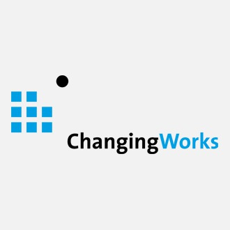 changing-works logo