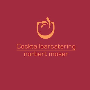 cocktail-catering logo