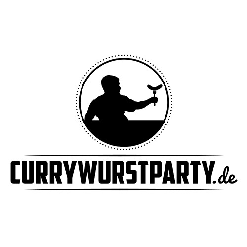 currywurst-party logo