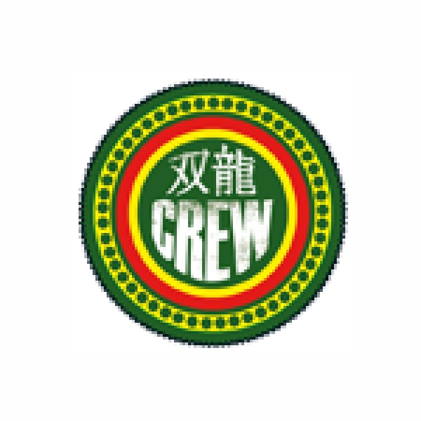 double-dragon-crew logo
