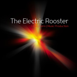 electric-rooster logo