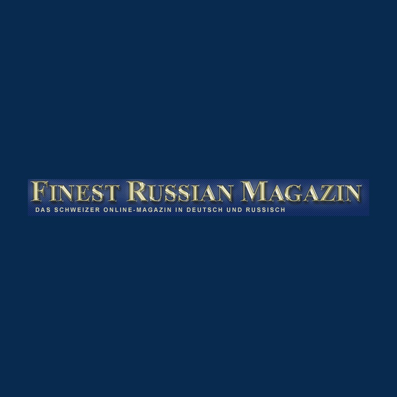 finest-russian-magazin logo