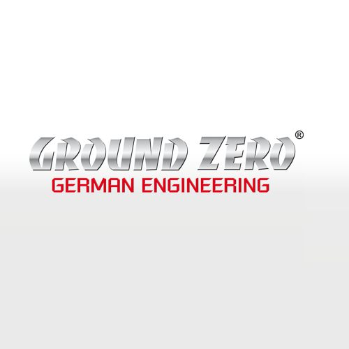 ground-zero-audio logo
