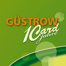 guestrow-card logo