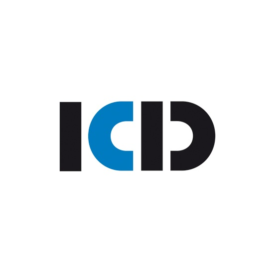 icd-marketing-2 logo