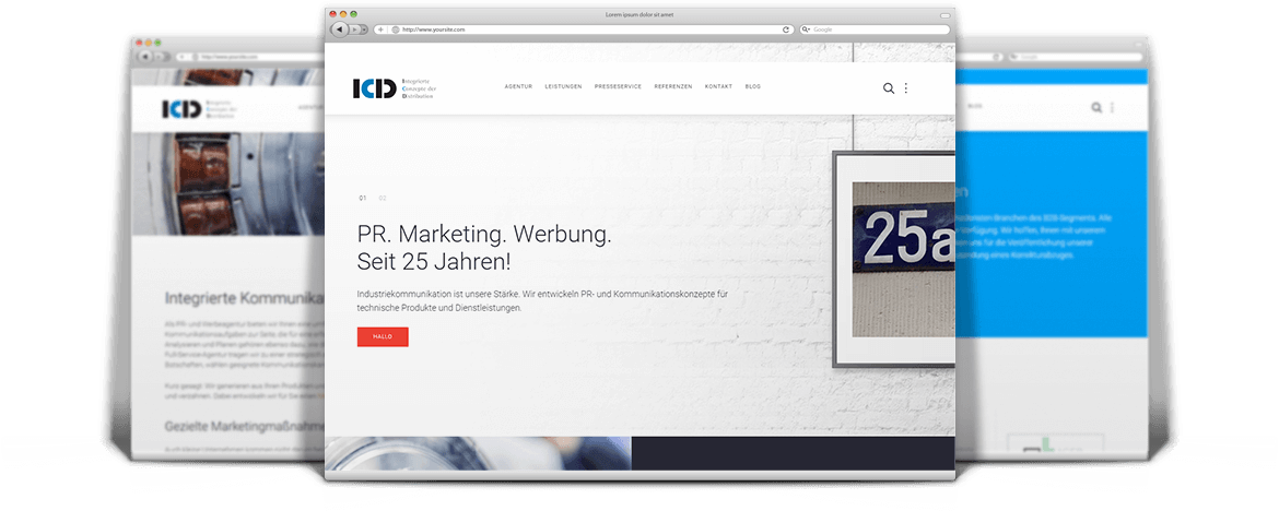 icd-marketing-2 mockup