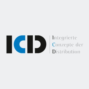 icd-marketing logo