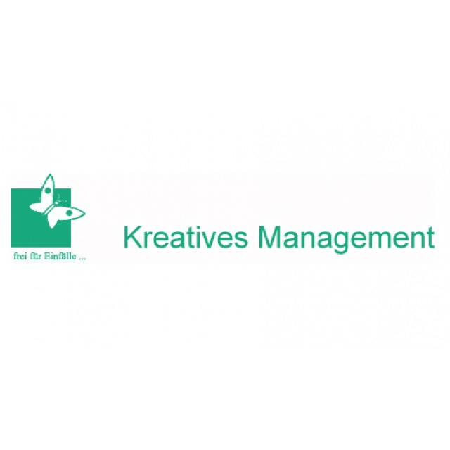 kreatives-managment-hamburg logo