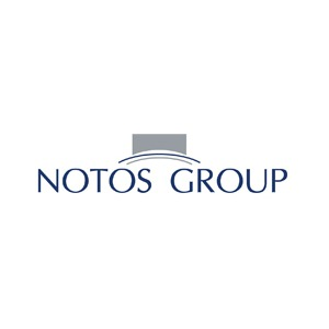 notos-group logo