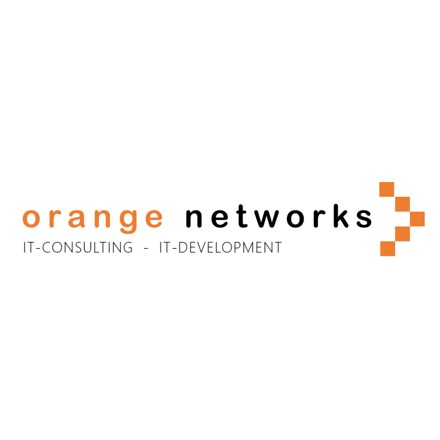 orange-networks logo