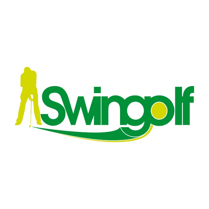 swingolf-hamburg logo