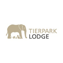 tierpark-lodge logo